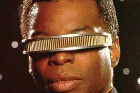 5 wearable ideas Apple could borrow from sci-fi | EDUCACIÓN 3.0 - EDUCATION 3.0 | Scoop.it