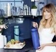 Eco Chic: Tips for Eco-Friendly Entertaining | Lauren Conrad | interior design - entertaining at home | Scoop.it