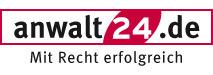 anwalt24.de | Prostitution als beamtrechtliches Dienstvergehen | Abolish Prostitution deutsch | Scoop.it