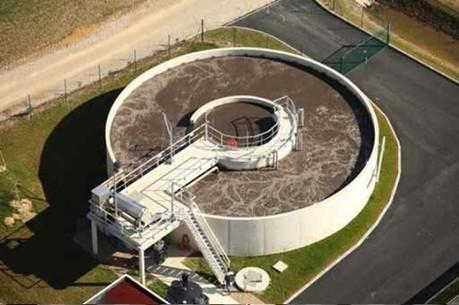 L'injection du biométhane des stations d'épuration enfin autorisée en France (Bioénergies Promotion, 01/07/2014) | Mainstreaming Sutainability | Scoop.it