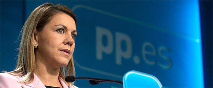 el ventano: El cinismo del PP en una docena de frases | Partido Popular, una visión crítica | Scoop.it