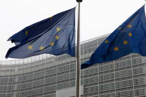 Convocatoria de ayudas de la UE para jóvenes emprendedores - MuyPymes | Emplé@te 2.0 | Scoop.it