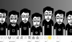 Créer votre propre musique avec Incredibox | ENT | Scoop.it