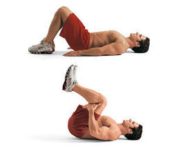 Lower Back Pain Right Side | lower back pain right side | Scoop.it