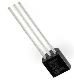 Important Significance of Temperature Sensors | B2B Blog | Scoop.it