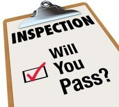 Home Inspection Preparation When Selling Real Estate | Real Estate | Scoop.it