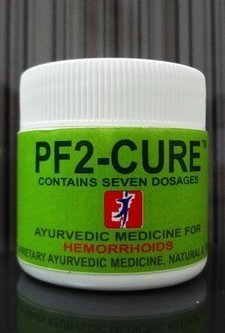 Piles Cure Treatment, Ayurvedic treatment of piles | Piles cure treatment ,Fissure cure | Scoop.it