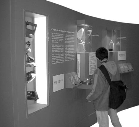 Ciencia Viva | Ciencia y Tecnología | Scoop.it