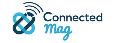 Applications santé : quelle réglementation pour quelle responsabilité ? - Connected The Mag | Santé Connectée | Scoop.it
