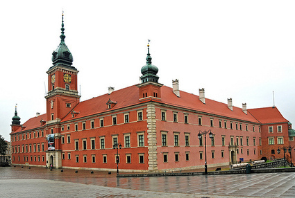 Interesting Museums in Warsaw, Poland - Venere Travel Blog (blog) | Museums Around the World | Scoop.it
