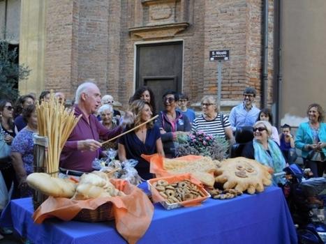 Ricette all'italiana | Mediaset On Demand | Gavi e Dintorni: vino, cibo, territorio, eventi e cultura | Scoop.it