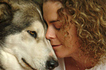 YouCaring Launches Free Website For Animal And Pet Fundraising | For Pet Lovers | Scoop.it