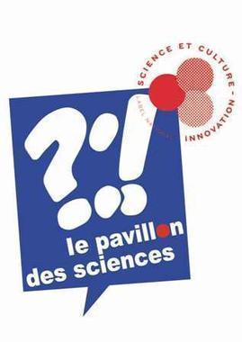 ENILBIO - Semaine industrie 2014 en Franche-Comté | Les news concernant l'ENIL, fromagerie, agroalimentaire, eau... | Scoop.it