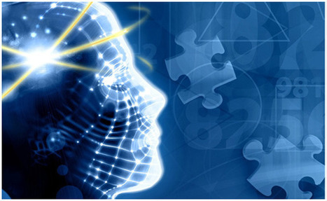 App guide targets best tools for behavioral healthcare treatment | Digital Health | Scoop.it