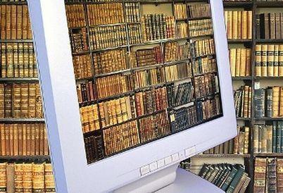 Liberando la mente: Compartiendo 1000 Libros | Música | Scoop.it