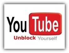 Unblock Proxy | Unblock Proxy Youtube | Unblock Proxy | Unblock Proxy Youtube | Scoop.it