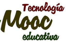 CUED: Desnudando el Mooc. La organización, su componente interno. Parte 4 | Educación a Distancia y TIC | Scoop.it