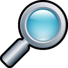 Weekly eDiscovery Top Story Digest - January 22, 2014 | @ComplexD | CounselQuest | Scoop.it