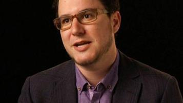 Disruptive entrepreneurs: An interview with Eric Ries | McKinsey & Company | Chief Strategy Officer Summit | Scoop.it