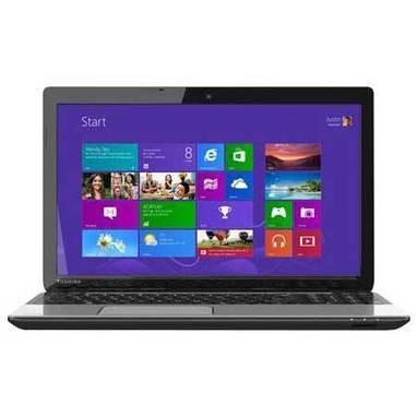 Toshiba Satellite L55-A5351 Review | Laptop Reviews | Scoop.it