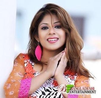 Bangladeshi Film Actress Ratna Biography and Picture ~ Bangladeshi Entertainment | Bangladeshi Entertainment | Scoop.it
