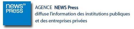 News Press - Départ 18:25 à la rencontre des étudiants - ANCV - Agence Nationale pour les Chèques-Vacances - 04/09/2014 | Départ 18:25 - Programme de l'ANCV | Scoop.it