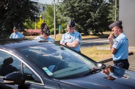 Les voitures aux vitres teintées bientôt interdites   Automobile technologie   Scoop.it