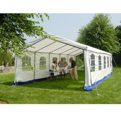 Buy Canopies Party Tent at Best Price-Canopyhuts | Canopy Tents for Sale | Scoop.it
