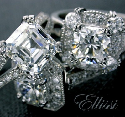 Best place to buy Engagement Rings by Engagementringz.com.au | Engagement Rings | Scoop.it