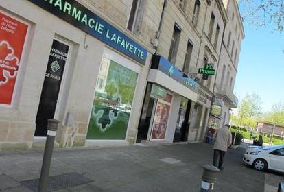 """Le """" low-cost """" débarque aussi dans la pharmacie - la Nouvelle République   L'actualité pharmacie   Scoop.it"""