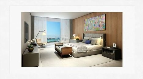 Immobilier Miami - Real Estate Miami | Luxury Real Estate | Scoop.it