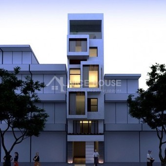 Thiết kế nhà phố đẹp, mẫu nhà lô phố, nhà ống hiện đại | Thiết kế nhà đẹp 365 | Scoop.it