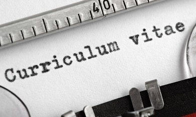 Top tips: how to write a perfect CV and cover letter | Flipped classroom | Scoop.it