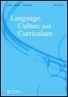 Journal Article: Providing a bridge to intercultural pedagogy for native speaker teachers of Chinese in Australia   Global Citizens and Internationalisation of HE   Scoop.it