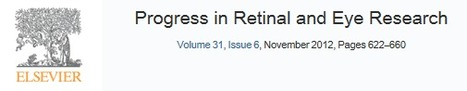 The complex interactions of retinal, optical and environmental factors in myopia aetiology | Myopia Control | Scoop.it