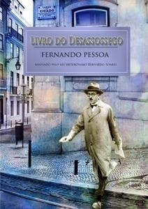 Livro do Desassossego | Luso Livros | Livros e companhia | Scoop.it