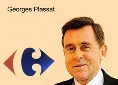 Plassat prend le pari de redresser Carrefour en trois ans. | agro-media.fr | Actualité de l'Industrie Agroalimentaire | agro-media.fr | Scoop.it