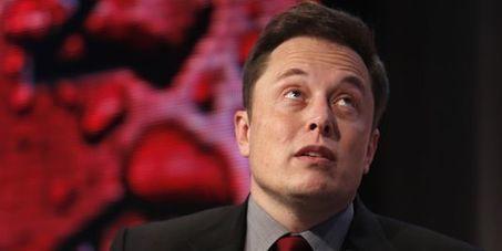 Tesla présente une batterie pour « se passer des réseaux électriques » | CRAKKS | Scoop.it