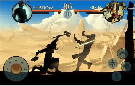 Gamegratisan.com Tempat Download Game Gratis Terbaru | Movie and game | Scoop.it