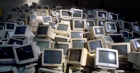 «Délit d'obsolescence programmée» : les industriels se font discrets | Book - Mes articles en ligne | Scoop.it
