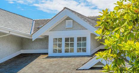 Choose the Best Trenton Michigan Roofing Contractor | Natural Health | Scoop.it