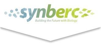 Certificate in Synthetic Biology   Synberc   SynBioFromLeukipposInstitute   Scoop.it