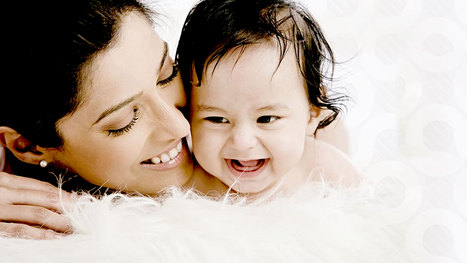 BloomHealthcare | Infertility Treatment | Scoop.it