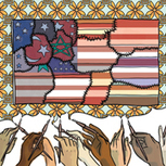 Graphic Novels Portray Bicultural America | Multicultural Children's Literature | Scoop.it