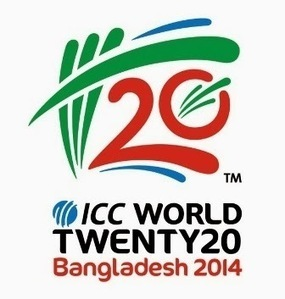 ICCT20 WorldCup 2014- Schedule, Live Score, Live Video Match, Records, Point Table: ICC TWenty20 World Cup 2014 Points Table/Team Standing | ICC Twenty20 World Cup 2014 | Scoop.it