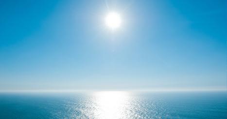Solar Hydrogen Trends Inc.   ΔΙΑΧΕΙΡΙΣΗ ΦΥΣΙΚΩΝ ΠΟΡΩΝ - ADMINISTRATION  OF NATURAL RESOURCES   Scoop.it