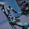 TechSmurf Futuristic Technologies