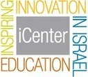 The iCenter | A Stranger and a Sojourner | Jewish Education Around the World | Scoop.it