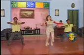 Mujra King: Hot Girls Full Boobs Show Mujra 2013 | Sexy Dance | Scoop.it