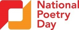 National Poetry Day in Armagh - The John Hewitt Society | The Irish Literary Times | Scoop.it
